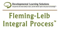 Fleming Leib Integral Process Assessments from Developmental Learning Solutions